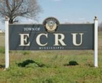 Ecru, MS Furnace & Air Conditioning Installation, Repair & Maintenance