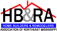Home Builders & Remodelers Association of Northeast Mississippi